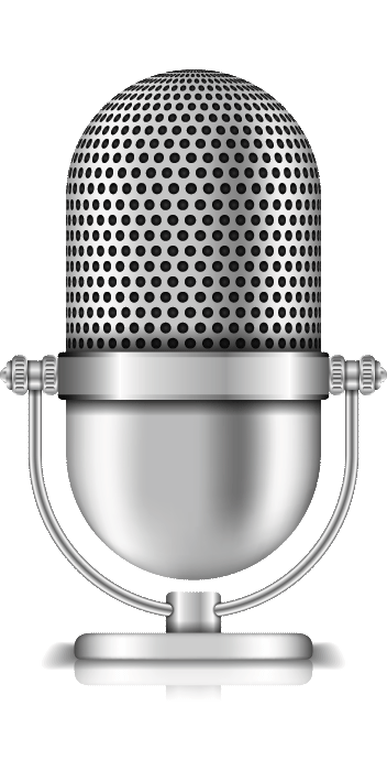 podcast guest booking services